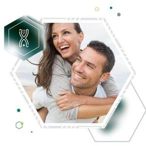 REVIV Genetics - Health, Nutrition, Weight